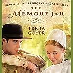 Memory Jar   Tricia Goyer