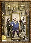 The Guild 3 (PC DVD)