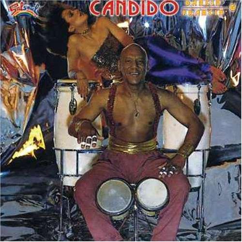 Candido - Dancin