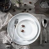 Corelle-20-Piece-Livingware-Dinnerware-Set-with-Storage-Mystic-Gray-Service-for-4