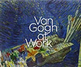Van Gogh at Work (Mercatorfonds) (0300191863) by Vellekoop, Marije