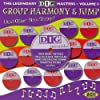 The Legendary Dig Masters Vol.5: Group Harmony & Jump...and Other Nice Things