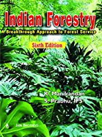 Manikandan & Prabhu (Author) (10)  Buy:   Rs. 387.00 3 used & newfrom  Rs. 370.00