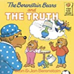 The Berenstain Bears and the Truth (F...