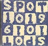 Spot 1019