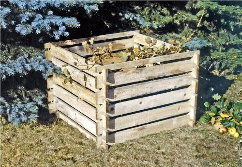 steckkomposter-holz-kompostsilo-bausatz-100x100x70cm