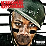 Bring The Fire Out - Kardinal Offishall