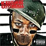 Dangerous (w/ Akon) - Kardinal Offishall