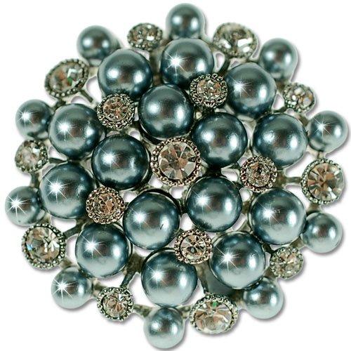 broche-perle-symetrique-ronde-tcheque-et-swarovski-cristaux-incrustes-plaque-en-metal-precieux-graph