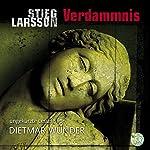 Verdammnis (Millennium 2) | Stieg Larsson