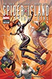 img - for Spider-Island: Amazing Spider-Girl #3 (of 3) book / textbook / text book