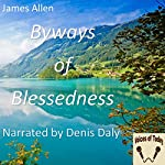 Byways of Blessedness | James Allen
