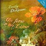 Un fiore o un libro   Emily Dickinson