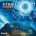 Ciemna materia (Star carrier 5) | Ian Douglas