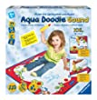 Ravensburger ministeps 04378 - Aqua Doodle XXL Sound