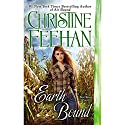 Earth Bound: Sea Haven, Book 4 Audiobook by Christine Feehan Narrated by Mike Chamberlain