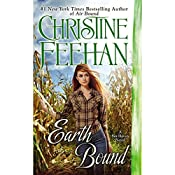 Earth Bound: Sea Haven, Book 4 | Christine Feehan
