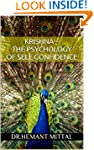 Krishna - The Psychology of Self Conf...
