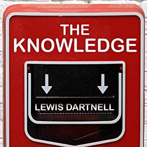 The Knowledge Audiobook