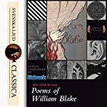 Poems of William Blake | William Blake