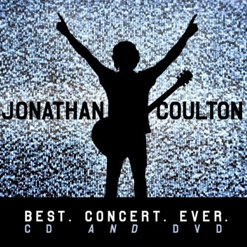 Jonathan Coulton - Best. Concert. Ever. - Zortam Music