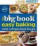 Pillsbury The Big Book of Easy Baking...