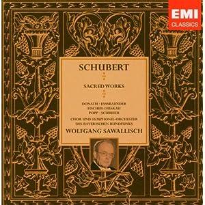 Schubert: musique sacrée (messes et magnificat) 61piLV%2BUALL._SL500_AA300_