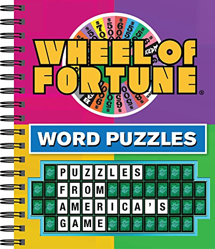 wheel of fortune tv show news videos full episodes and