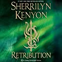 Retribution: A Dark-Hunter Novel
