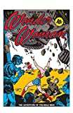 img - for Wonder Woman (1942-1986) #4 book / textbook / text book