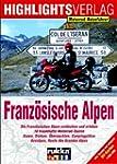 Lust auf . . ., Franz�sische Alpen