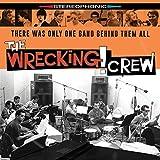 Wrecking Crew / Various