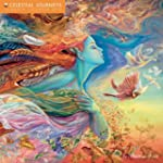Celestial Journeys 2014 Calendar: Wit...