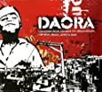 Daora: Underground Sounds Of Urban Brasil - Hip-Hop, Beats, Afro & Dub