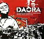 Daora :Underground Sounds Of Urban Br...