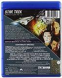 Image de Star Trek VIII - Primo contatto [Blu-ray] [Import italien]
