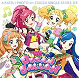 fashion check! 〜セイラ&きい&そら&マリア Ver.〜-ふうり・ゆな・えり from STAR☆ANIS
