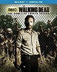 The Walking Dead: Season 4 Lenticular...