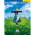 The Sound Of Music - Piano/Vocal Selections With Cd