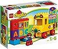 LEGO 10603 Duplo Mein erster Bus