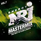 Energy Mastermix Vol.7 - The Best In Club & Dance