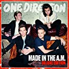 Made in the A.M Deluxe Version