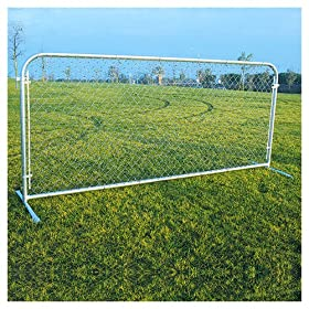 Home Depot Chain Link Fence Fences