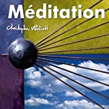 echange, troc Walcott Christopher - Méditation - CD