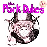Pink Pork [12 inch Analog]