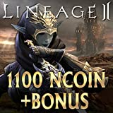 LINEAGE II NCOIN 1100 [Download]