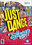 Just Dance: Disney Party - Trilingual