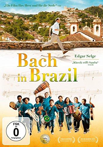 Bach-in-Brazil