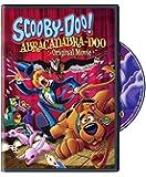 Scooby Doo: Abracadabra-Doo