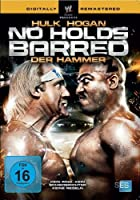 No Holds Barred - Der Hammer